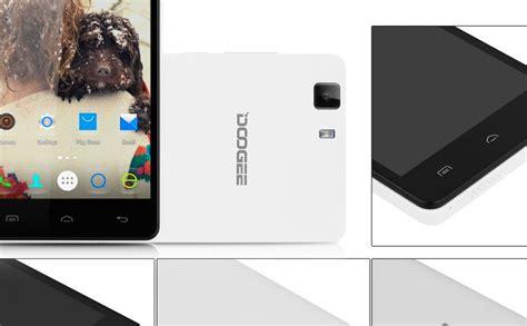 android libre doogee x5 pro smartphone libre android con 4g en oferta por menos de 70 euros