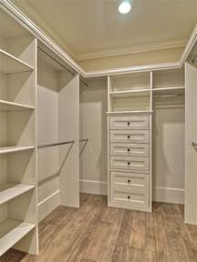 Master Bedroom Plans With Bath And Walk In Closet Closet Design When We Remodel The Master Bath Getting