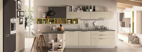 imab cucine configuratori imab progetta ordina fatto