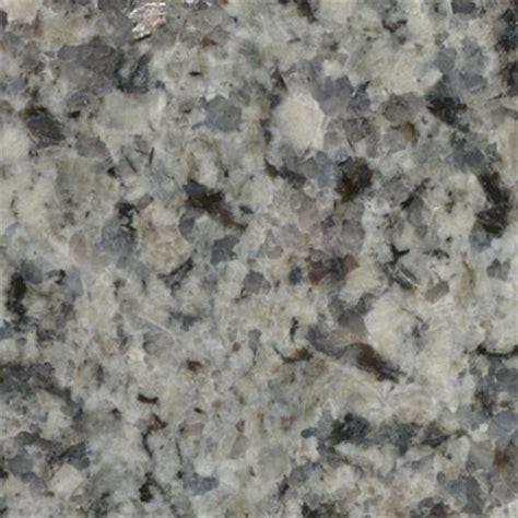 granite countertop colors available at hill country granite
