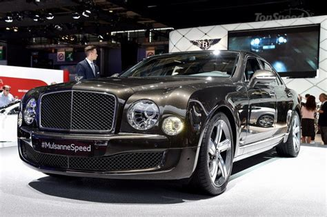 bentley pakistan the mulsanne speed by bentley pakwheels