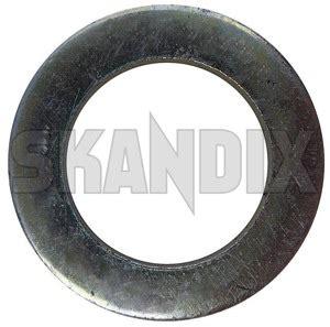 skandix shop volvo parts oil seal automatic transmission fluid level pipe