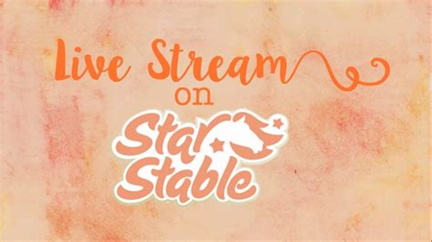 Sorry No Recap For The This Week by Stable Livestream Sso Sorry No This Week