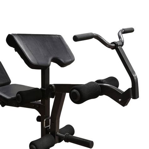 marcy diamond md 857 olympic surge bench marcy olympic weight bench md 857 high quality heavy