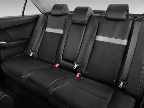 toyota camry seat covers 2013 camry seat comfort autos post