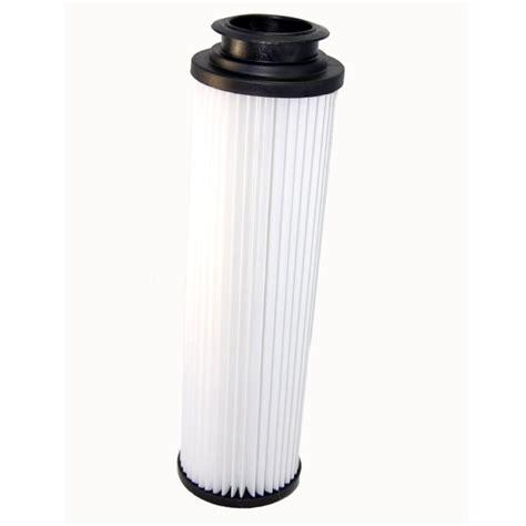 Filter Hepa Sparepart Vacum Cleaner Hoover Bolde 100 Original hqrp washable reusable hepa filter for hoover 40140201 type 201 43611042 42611049