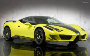 458 Italia Wallpaper High Resolution Hd Wallpapers 458 Italia Wallpapers