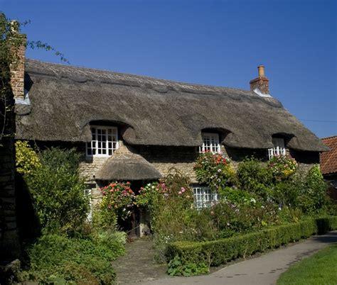 Rural Cottages Le Syndr 244 Me The Envie D Un Cottage En Angleterre