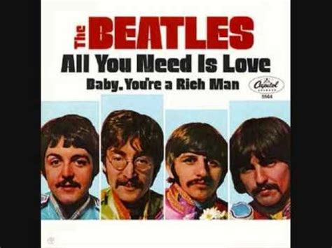 Kaos The Beatles All You Need Is 1000 ideas sobre letras de las canciones de los beatles