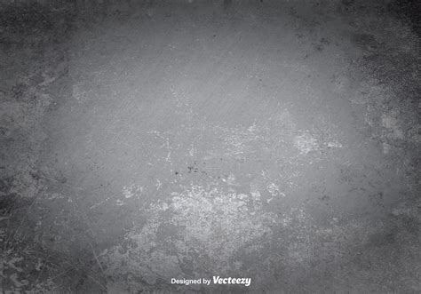 gray grunge wall background vector   vector