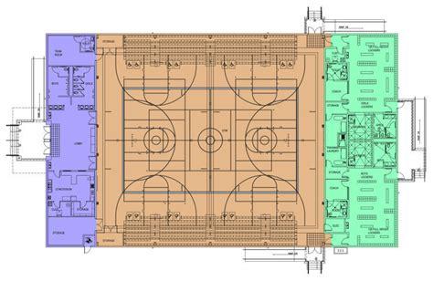 high school gymnasium floor plans may 21 2014 photos gallery willcoxrangenews com