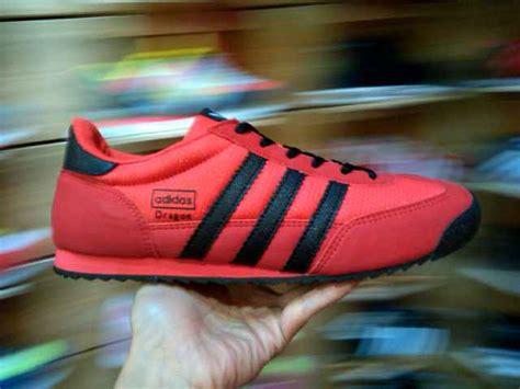 adidas made in vietnam adidas dragon made in vietnam 40 44 1 by baradoks on