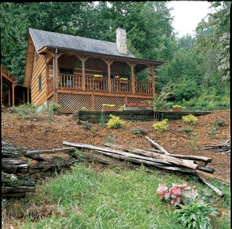 Rustic Log House Plans by Small Rustic House Plans Find House Plans