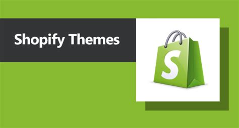 shopify themes by barrel dedalx s profile on 3docean