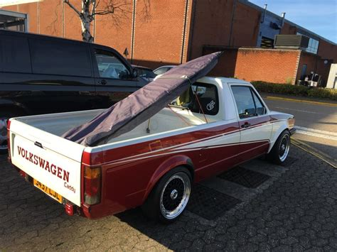 volkswagen caddy pickup lifted 100 volkswagen caddy pickup lifted volkswagen t6