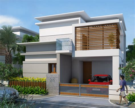 100 yard home design rajahamsa project khammam real estate