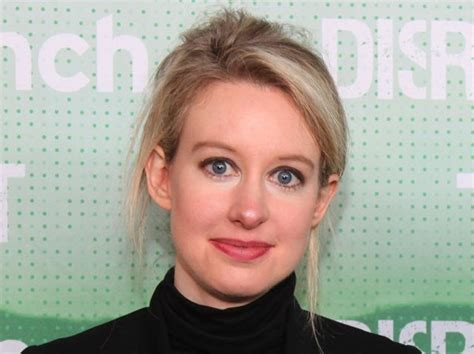 elizabeth holmes theranos walgreens walgreens severs ties with theranos boots blood tests