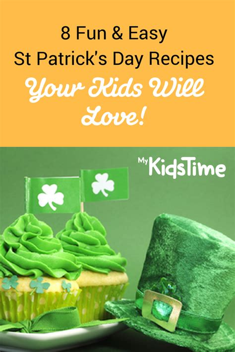 easy st s day 8 easy st s day recipes your will