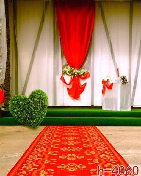 Professional Home Design Software Free Download studio background curtains hd joy studio design gallery