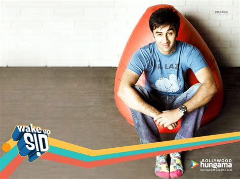 film wake up sid hinde 3d movie poster page 4