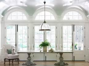 Fan Shades For Arched Windows Designs Stunning Arched Window Treatment Ideas Be Home