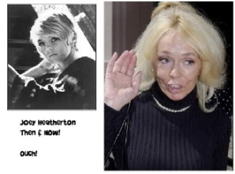 joey heatherton 101 page 2 steve hoffman music forums