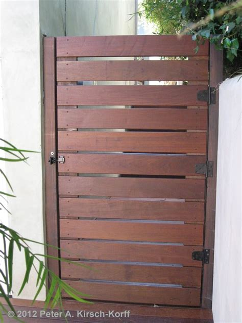 wooden gates for side of house 25 best ideas about front gates on pinterest side gates gates and front gate design