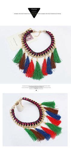 1000 images about collares con cadenas on collars necklaces and chainmaille