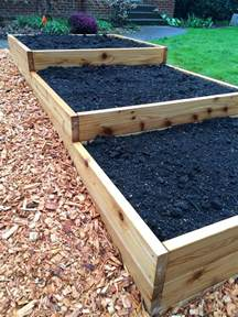 ordinary best raised garden bed design part 5 ordinary