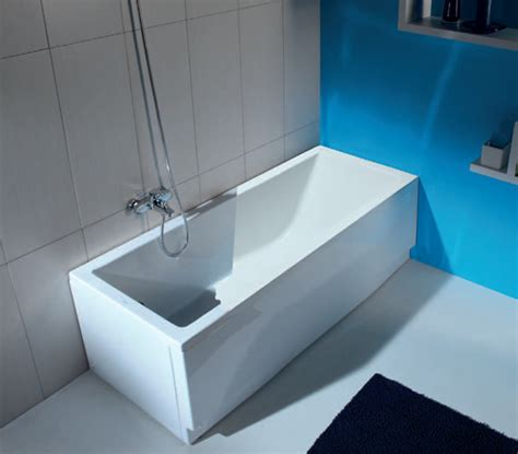 Shower And Bath Combo cubito vana akryl 225 tov 225 170 x 75 cm b 237 l 225 jika shop cz