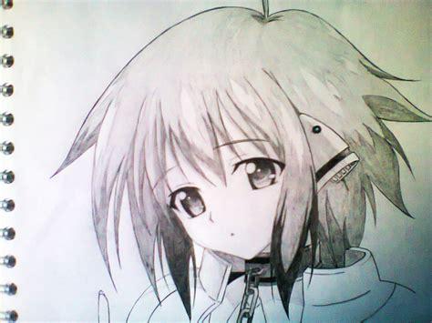 imagenes anime año nuevo dibujo anime imagenes paso a paso anime premium hd