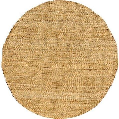 Discounted Outdoor Rugs Houston - tsalericv area rugshome decorators rugs