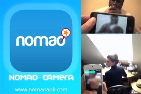 namao apk nomao apk 2017 free for android users free