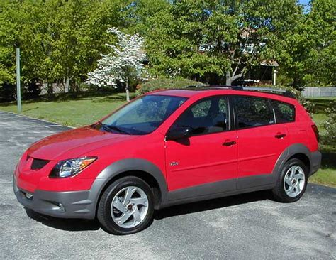 small engine maintenance and repair 2006 pontiac vibe security system 2003 pontiac vibe road test carparts com