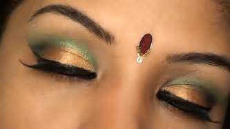 eyeshadow colors for green bridal makeup eyeshadow colors new images bridalsgrooms