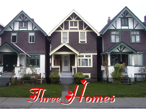 three homes grace baptist church special sermons pastor jerry