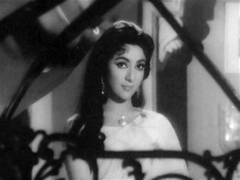 old film actress nadira five beautiful old age indian actress of hindi cinema we