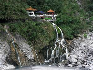 taroko gorge taiwan taroko national park the wonderful