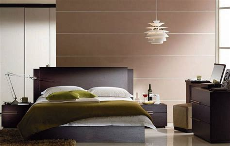 bedroom ideas using contemporary lighting ceiling lights