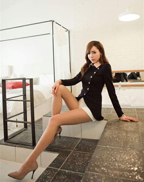 Blazer Coat Wanita Korea Classis Hitam blazer wanita korea modis 2014 model terbaru jual