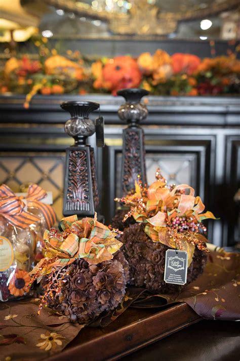 unique fall decorations home accessories illinois linly designs