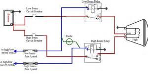 Fog Light Wiring Kit 911 Headlight 101 Pelican Parts Technical Bbs