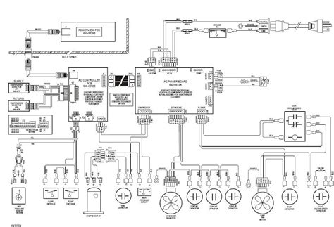 apc kvm wiring diagram wiring diagram schemes