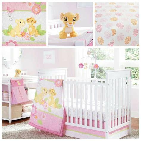 King Nala Bedroom by King For A Baby Room Baby Lyfe Yo