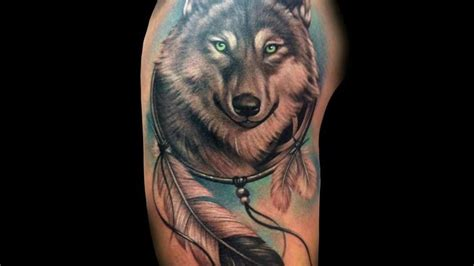tatuajes indios youtube