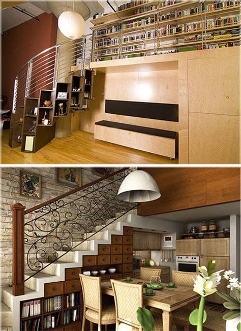 ide desain bawah tangga design interior  bawah tangga jasa desain interior rumah