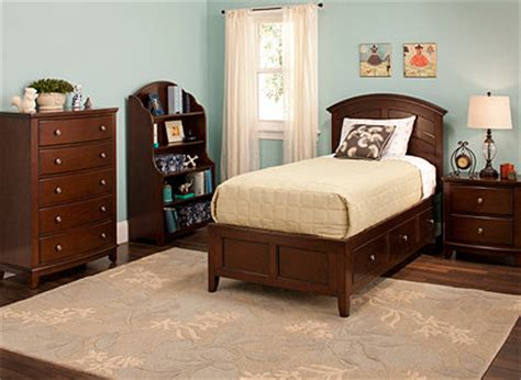 raymour and flanigan kids bedroom sets kylie transitional kids bedroom collection design tips