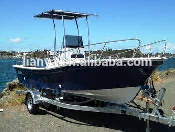 fiberglass supplies for boats liya cruise ships for sale boat fiberglass supplies 5 6m