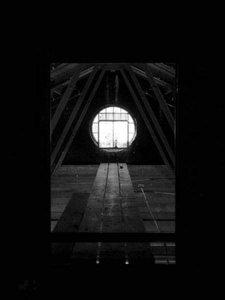 attic windows attic window opacity