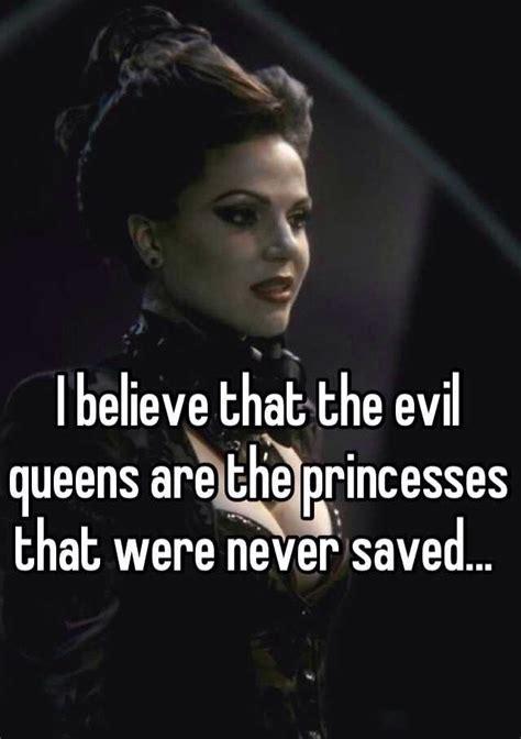 film quotes that were never said 17 best ideas about evil queens on pinterest evil queen